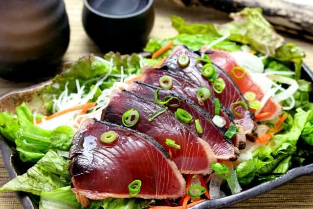 炭水化物 ダイエット 関係性