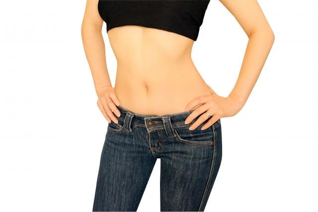 ダイエット効果 炭水化物 検証